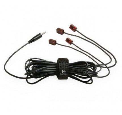 Logitech Harmony Precision IR Cables