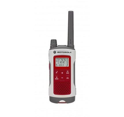 Motorola Talkabout T480 Two-Way Radios