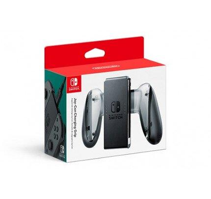 Nintendo Joy‑Con Charging Grip