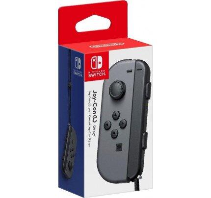 Nintendo Joy‑Con Console
