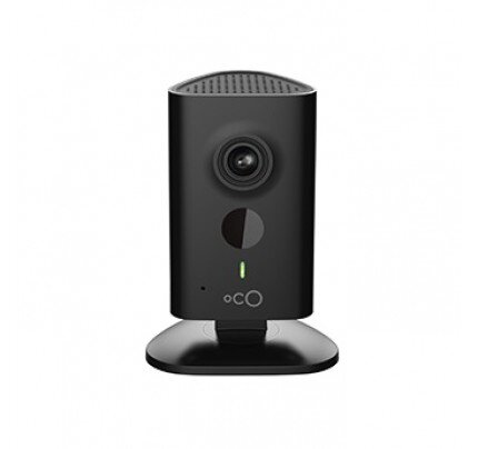 Oco HD with Local and Cloud storage