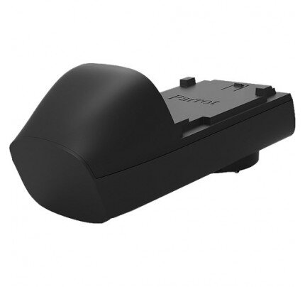 Parrot Battery Charger Bebop and Skycontroller