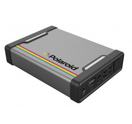 Polaroid PS300 Mobile Energy Storage System