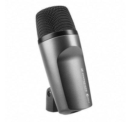 Sennheiser E 602-II Drum Microphone