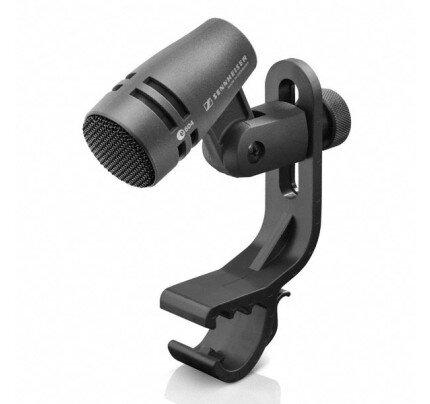 Sennheiser E 604 Drum Microphone