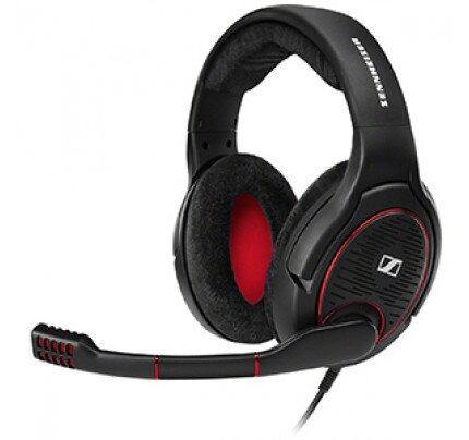 Sennheiser GAME ONE Headset