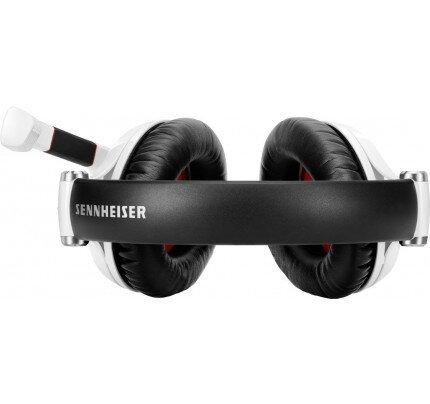 Sennheiser GAME ZERO Gaming Headsets