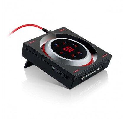Sennheiser GSX 1200 PRO Audio Amplifier