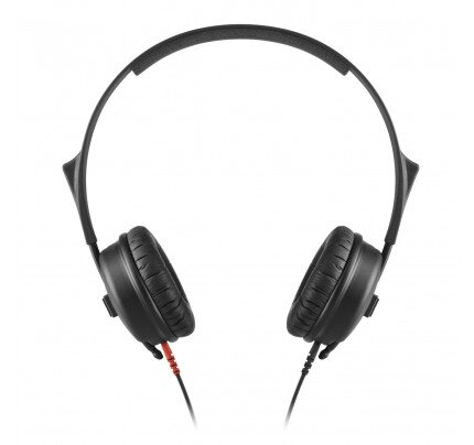 Sennheiser HD 25 Light On-Ear Headphone