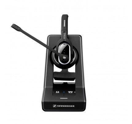 Sennheiser SD Pro 1 Wireless Headset