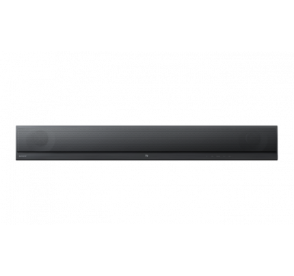 Sony 2.1ch Soundbar with Bluetooth Technology