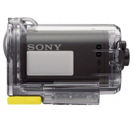 Sony Anti-Fog Sheet For Action Cam