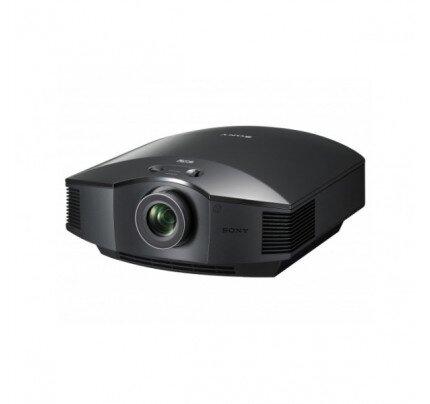 Sony Full HD SXRD Home Cinema Projector