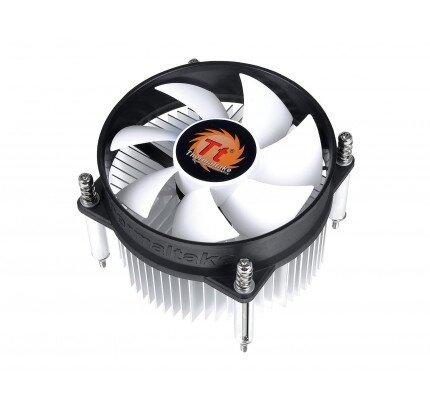 Thermaltake Gravity i2 Heatsink