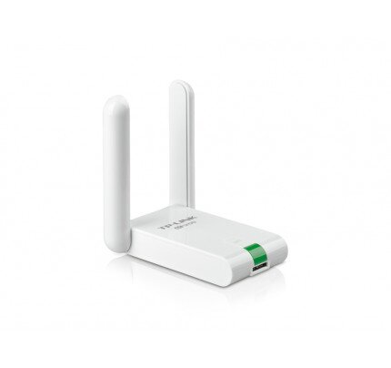 TP-Link AC1300 High Gain Wireless Dual Band USB Adapter