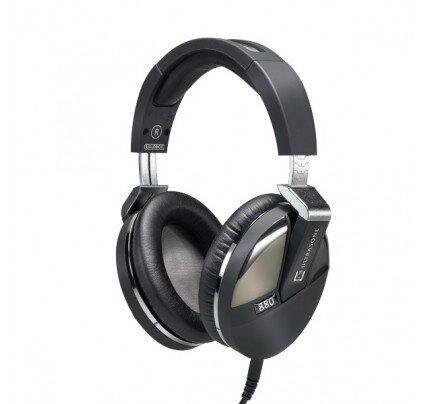 Ultrasone Performance 880 Over-Ear Headphone