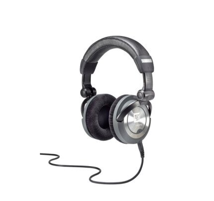 Ultrasone PRO 750i Over-Ear Headphone
