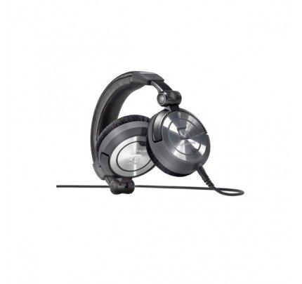Ultrasone PRO 900i Over-Ear Headphone